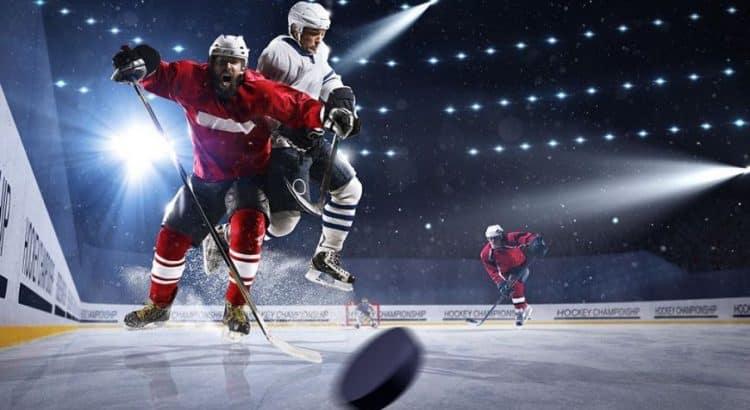 Ilmaiset NHL vihjeet ammattilaisilta
